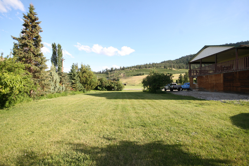12318 Barnes Street listed by Mike Stohler remax orchard country 11